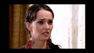 Клип про Кармелиту и Миро песня Кармелита