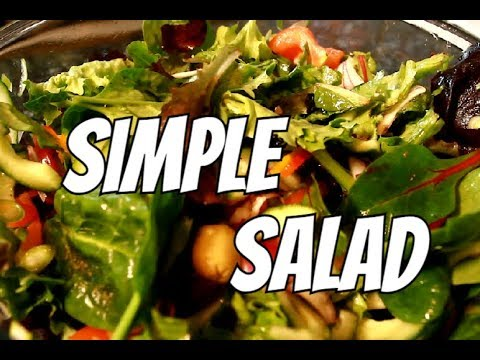 Caesar Salad Dressing Recipe Ricardo