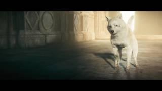 « Omen » : un trailer cinématique en images de synthèse signé DIGIC Pictures, inspiré par FFXV