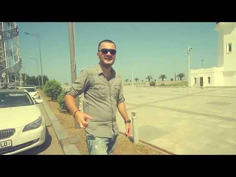 İş Həmişə Var - Çox Gəzən Bilir (xüsusi buraxılış - Batumi Gürcüstan)