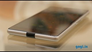 YU Yuphoria review (retail unit) - another must buy smartphone