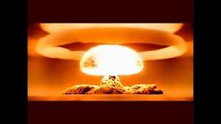Der Nuke-Zwischenfall/Roblox