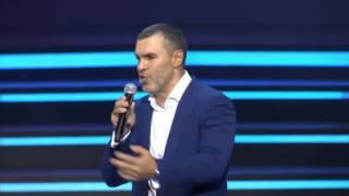 Заработок для новичков от 800 рублей в час ежедневно 16+