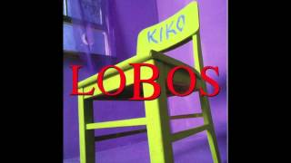 Watch Los Lobos Revas House video
