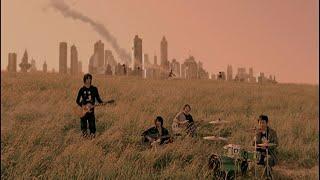 BUMP OF CHICKEN『花の名』 映画「ALWAYS 続・三丁目の夕日」主題歌