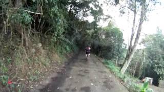 20120101六龜國際單車越野賽影片