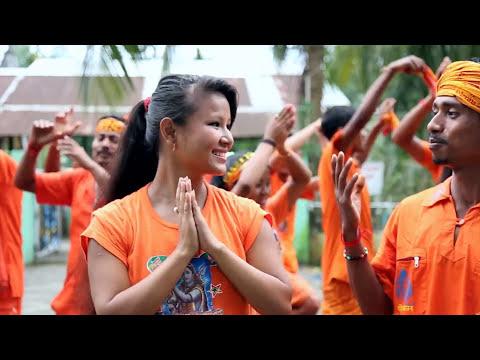 BOL BOM BOL BOM 2017 || Arunjyoti_Kashyap_Bhunsdigit Production.