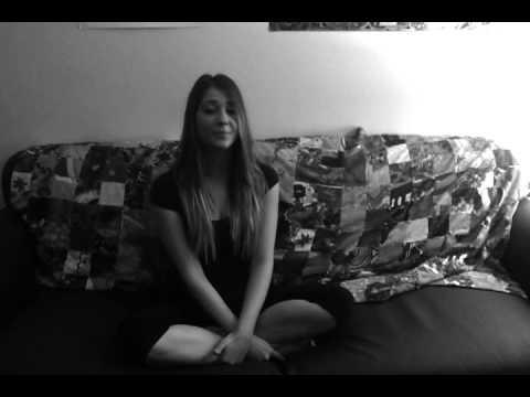 Alex Zelenka and Kristnia Sky promo videos