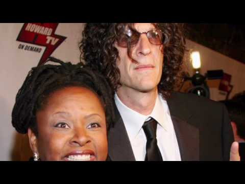 how to call the howard stern show