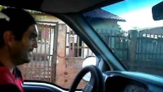 F250 + UMA DO MANO COIMBRA