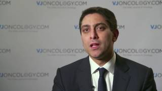 Repeat biopsy in lung cancer patients with EGFR mutation