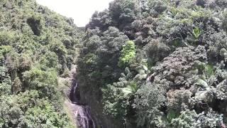 Orocovis Puerto Rico