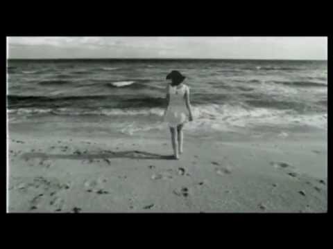 Chicane - Offshore (Official Video)
