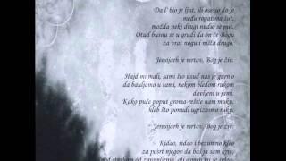 """KANNTILEN ANTE PORTAS   jeresijarh (05 LP """"U san se ne snilo"""", Dark revolution, 2008.)"""