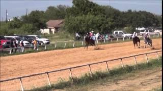 1 C  Rodeo Durango, C  San Marcos, C  Perez