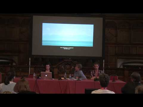 Sheffield Doc/Fest 2013: Connecting with a Young Audience