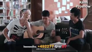 Giá Như Anh Lặng Im - OnlyC, Lou Hoàng, Quang Hùng ( chưa sub)