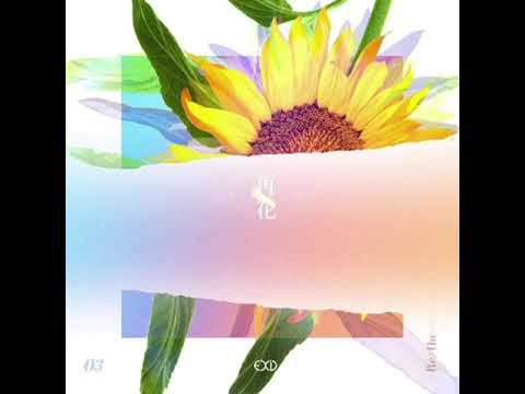 01. How why [EXID – [Re:Flower] PROJECT #3] mp3 audio