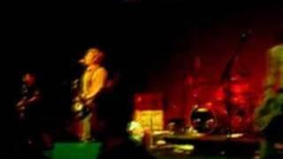 NOFX - LIVE 6 short clips