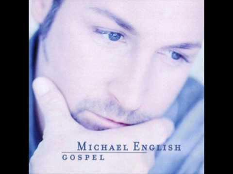 Michael English-Midnight Cry