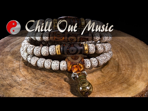 Chill Out Music 2017: Maldives Relaxing Chillout, Luxury lounge, Buddha Ambient Music for Bar  ❤❤❤