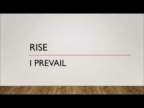 i-prevail-rise-lyrics-s1xstring-th30ry