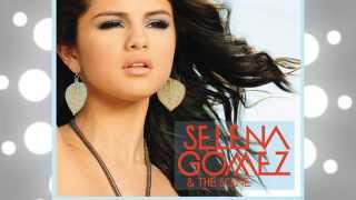 Selena Gomez - A Year Without Rain FULL SONG HQ + download link