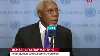 Сирийская армия признала роль России в борьбе с терроризмом