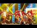 Valantine ❤️ with Ramod Malaka kotthu Dance #002 🔴 (Live Recording)