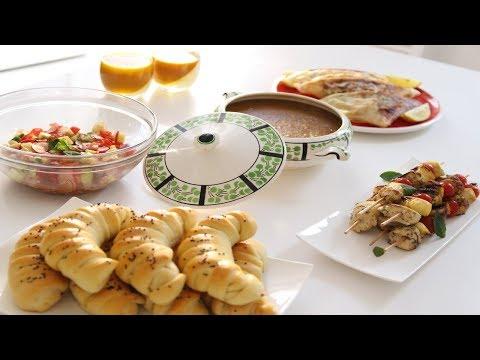 menu-ramadan