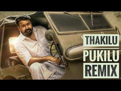 thakilu-pukilu-|-psy-trance-remix-|-devan-&-lost-kingdom-(thanks-to-dj-jishnu,-vdj-goku,-akhil-aj)