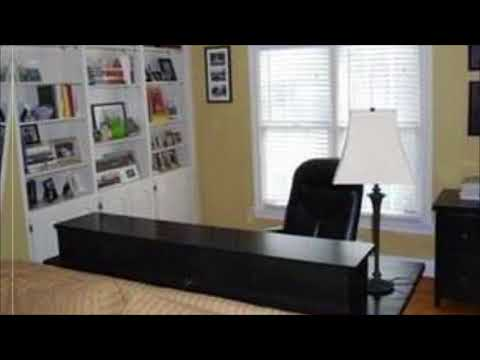 5107 Stanford Avenue Dallas, Texas 75209 | Property Video | QuickTours.net