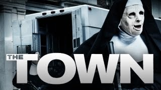 Download La Coka Nostra - Gun In Your Mouth (The Town trailer) Mp3 and Videos