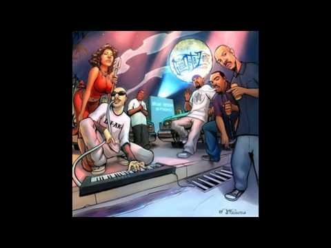 DJ AK - Gangsta Zone Party (Full album) (2012)