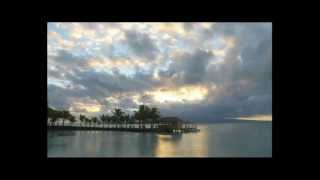 Samoa The Treasured Islands of the South Pacific   8 min
