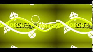 MEIN IN TRO SONG!!!!!!!!!!!!!!!!! FÜR ROBLOX!!!!!!