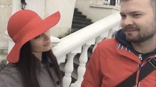 Хочет ли Крым в Украину? Часть 2. Севастополь