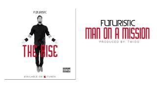 """""""THE RISE"""" on iTunes https://itunes.apple.com/us/album/the-rise/id9..."""
