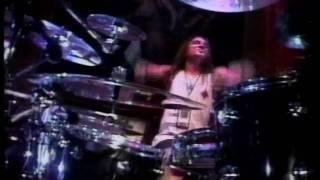 Pearl Jam- Baba O' Riley (Los Angeles '92) HD