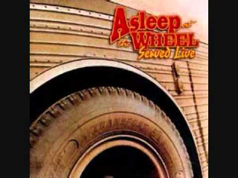 Asleep At The Wheel Choo Choo Ch'Boogie (Excellent Live Version)