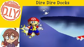 free mp3 songs download - Dire dire docks alternate version