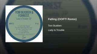 Falling (OOFT! Remix)