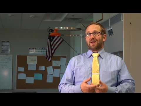 Loveland Classical Schools Information Video: Great Works - Great Teaching (5 of 6)