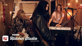 The Beaches - Full Performance (Stiegl Hidden Studio Sessions)