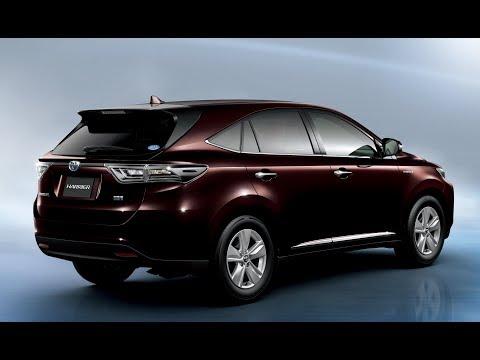 2020 Toyota Upcoming 5 Seater Premium Compact Suv India Launch Interior Exterior Price Youtube