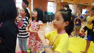 Publication Date: 2017-08-02 | Video Title: 但願讓我清楚知道 ( 暑期聖經班學員版 )