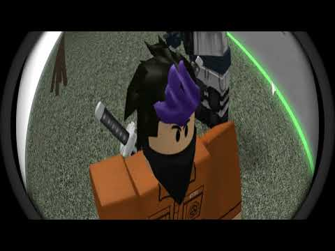 ROBLOX Area-12 How to get free glock! +Sad Breakout