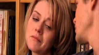 One Tree Hill - Peyton,Jake,Lukas,Brooke.wmv