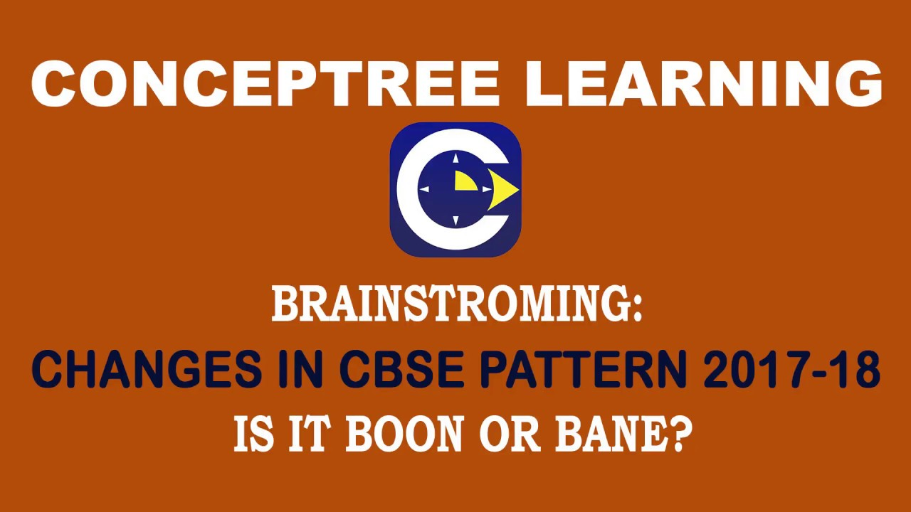 new cce pattern of cbse