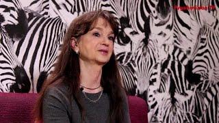 Christina Lindberg : Maid in France